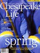 Chesapeake Life