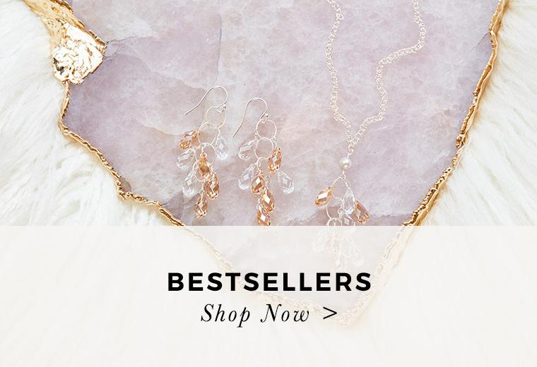 24dbd42c54518 Moonrise Jewelry