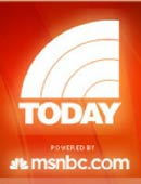 Today Show Online